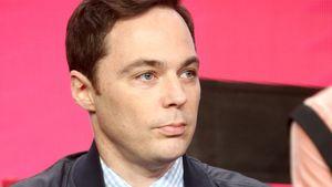 TBBT-Sheldon Cooper: Er müsste seit Staffel 3 tot sein!