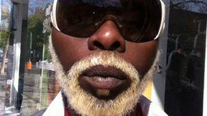 Gewalt-Tod von Sqeezer-Sänger: Prozess wird verlängert