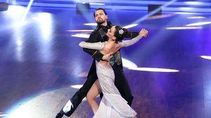 """Zurück zu """"Let's Dance"""": Tanzt Jimi Blue im großen Finale?"""