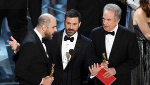 Nach OP-Drama: Süßer erster Auftritt von Jimmy Kimmels Sohn