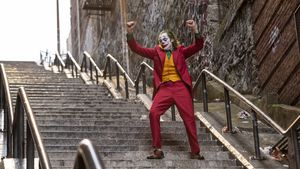 """Fans sauer: Song von Sexualstraftäter im neuen """"Joker""""-Film"""