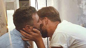 Endlich: Jochen Schropp zeigt zum ersten Mal seinen Freund!