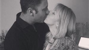 """Süß! """"Fuller House""""-Star Jodie Sweetin hat sich verlobt!"""
