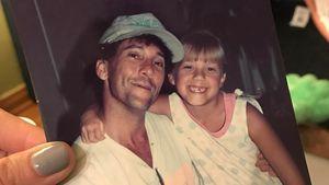 """""""Full House""""-Flashback: So süß war Jodie vor 30 Jahren!"""