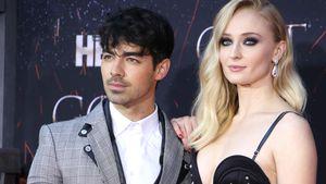 Joe Jonas' Eltern erfuhren erst im Netz von seiner Hochzeit