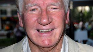 Joe Robinson, Schauspieler