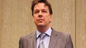 Warum wurde Jörg Kachelmann freigesprochen?