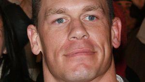 John Cena gratuliert seinem schwulem Kollegen