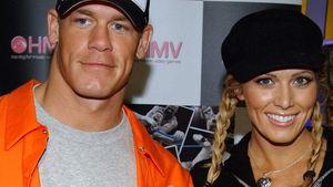 John Cena: Rumgeknutsche vor der Scheidung