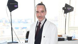 Verklagt John Gailliano Dior jetzt auf 15 Mio.$?