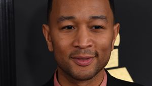 John Legend, Songwriter