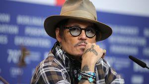 Prozess-Niederlage: Will Johnny Depp nun in Berufung gehen?