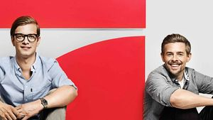 Senderstreit: Pro7 und RTL im Reality-Krieg