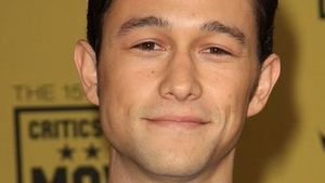 Inceptions Joseph Gordon-Levitt bald bei Batman?
