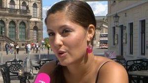 DSDS-Kullerkeks: Ihr Kind soll nicht in die Medien