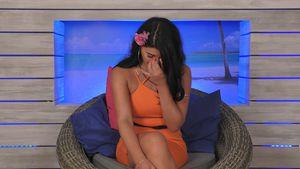 """""""Love Island""""-Julia ist raus: Das sagt sie nach ihrem Auszug"""
