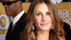 Julia Roberts: Zerstörte Nancy ihre Oscar-Chance?