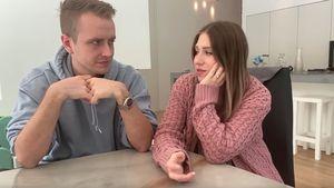 Julian und Bibi Claßen ehrlich: Drittes Kind wäre ein Schock