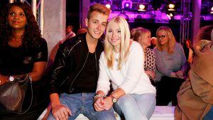 Wegen Musik-Karriere: YouTube-Aus für Bibi Heinicke?