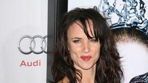 Juliette Lewis: Familie geschockt von Crash-News