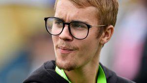 Mega-Korb: Justin Bieber von heißem Girl im Netz abserviert