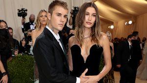 Bald ein Bieber-Baby? Justin spricht über Kinder-Planung