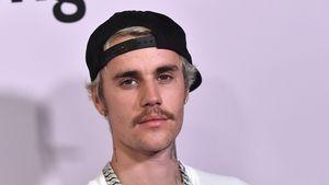 Falsche Rubrik? Justin Bieber sauer über Grammy-Nominierung