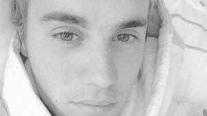 Familie in Sorge um Selena: Ist Justin etwa in einer Sekte?!