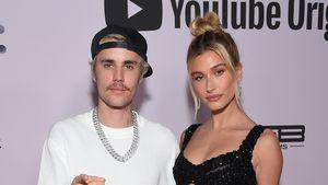 Hailey spricht Klartext: Bekommen die Biebers bald ein Baby?
