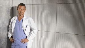 """Wird """"Grey's Anatomy""""-Arzt Alex Karev schon bald ersetzt?"""