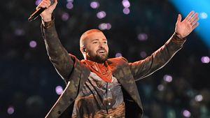 Timberlake-Fieber: War Justins Gig beste Super-Bowl-Show?