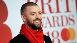 Betrügt Justin Timberlake seine Jessica?