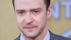 2. Song-Klau: Justin Timberlake wird wieder verklagt!