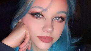TikTokerin wirft YouTuber Jake Paul sexuellen Übergriff vor