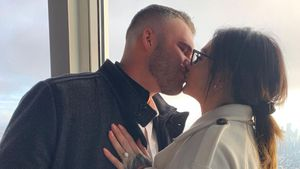 """Süße Liebes-News: """"Jersey Shore""""-Star JWoww hat sich verlobt"""