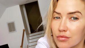 Ex-US-Bachelorette Kaitlyn Bristowe kämpfte gegen Depression