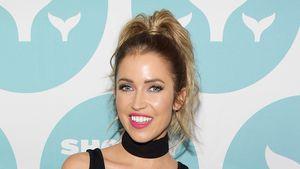 Kaitlyn Bristowe: Von der US-Bachelorette zum Musical-Star?