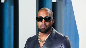 """Yeezy Christian Academy"": Kanye West will Schule gründen"