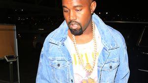 Doppel-Diss: Kanye hetzt gegen Bill Cosby & Steve Harvey