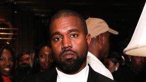 """""""Keine andere Option"""": Kanye West akzeptiert die Scheidung"""