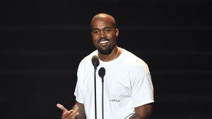 Vom Rapper zum Autor: Kanye West schreibt Philosophie-Buch