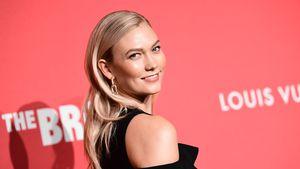 Karlie Kloss klärt auf: Hat sie echt Beef mit Taylor Swift?