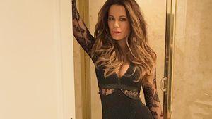 Nach Trennungsgerüchten: Kate Beckinsale braucht keinen Mann