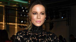 Nach Geheim-Date: Kate Beckinsale denkt über Nachwuchs nach