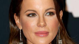 Erleichterung bei Kate Beckinsale: Stalker festgenommen!
