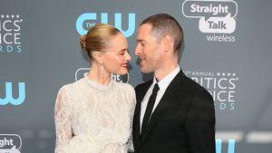 Im siebten Hollywood-Himmel: Kate Bosworth verliebt wie nie!