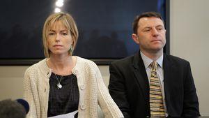 Maddie McCanns Oma starb kurz vor Ermittlungsdurchbruch