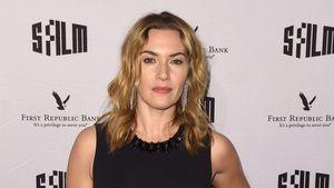 Angst vor Hollywood: Kate Winslet fühlte sich fehl am Platz!