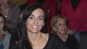 """Nach """"Super Nanny""""-Aus: Was macht Katharina Saalfrank heute?"""