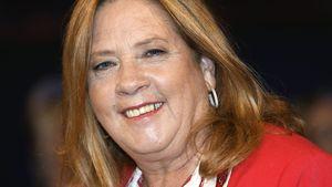 """Platz drei bei """"Promi Big Brother"""": Das sagt Kathy Kelly!"""